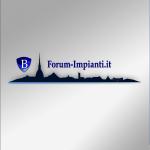 Forum_impianti