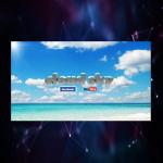 cloudy_sky