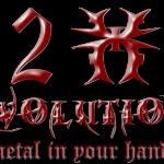 2H evolution