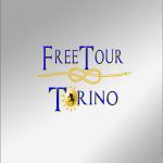 Free Tour Torino