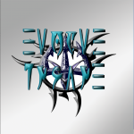 logo_evolve_insane