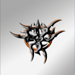 logo_evolve_insane2