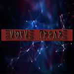 logo_evolve_insane_6