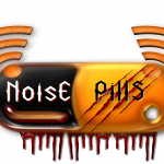 Noise Pills