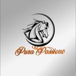 pura_passione