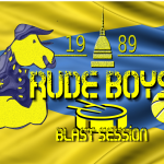 rude_blast
