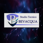studio_tecnico_bevacqua